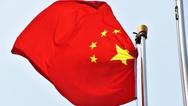 Министр финансов Китая несогласен срешением Moody's о уменьшении кредитного рейтинга страны