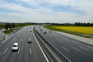 В Украине появятся первые платные дороги: где и когда