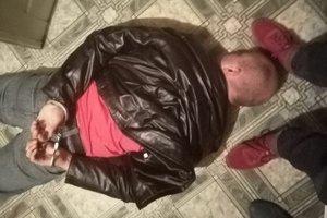 Полицейские из Винницкой области подключили к наркобизнесу бывших милиционеров