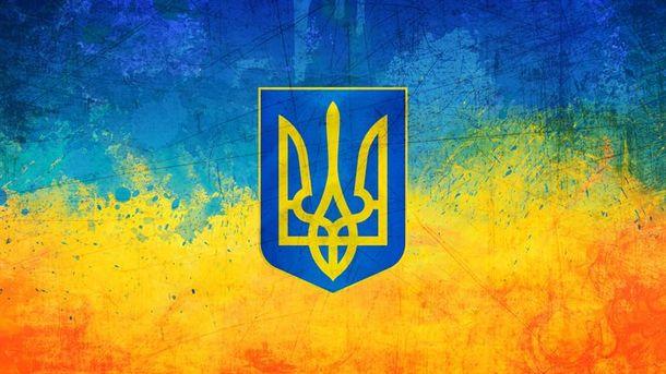 Чемпионат беларуси по футболу 2017 календарь