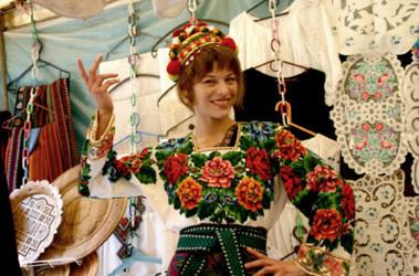 """Минкульт создал """"Белый список"""" иностранных деятелей культуры, поддержавших Украину - Цензор.НЕТ 5596"""