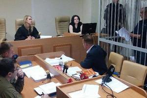 Суд избрал меру пресечения для экс-руководителей двух налоговых Киева