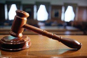 Суд избрал меру пресечения еще одному экс-налоговику