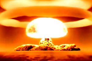 Американские ученые допустили возможность ядерной катастрофы