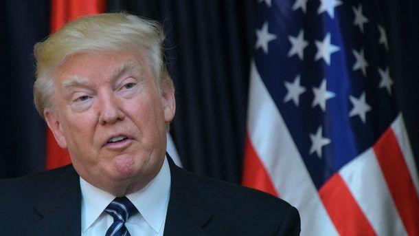 Насаммите НАТО широко обсуждался вопрос новых санкций против Российской Федерации — Белый дом