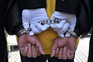 В Китае чиновника казнили за убийство и взятки