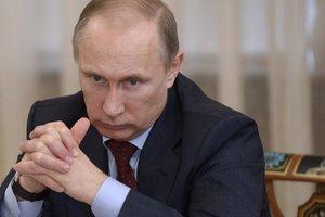 Лидеры G7 не могут не обсудить конфликт Украины и России - эксперт