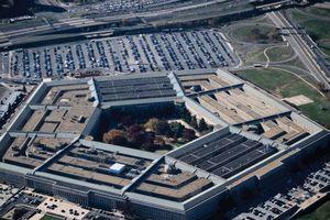 В Пентагоне сообщили о ликвидации трех руководителей ИГИЛ