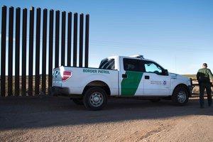 В Мексике на дороге найдено пять обезглавленных тел