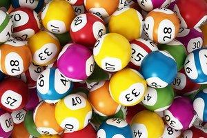 Государственные банки могут выйти на украинский рынок лотерей