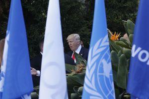 Лидеры G7 не могут договориться по России – источник