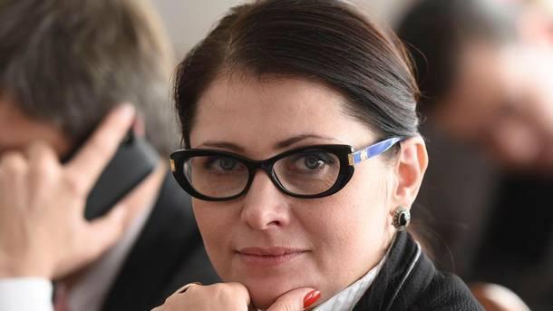 ВНАТО признали, что Украина— главный защитник Европы отРФ