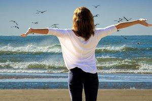 Талассотерапия: чем морская вода полезна для здоровья