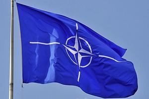 НАТО: Россия должна вернуться к признанным в мире границам