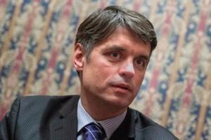 """Стало известно, кто будет завтра представлять Украину на """"нормандской встрече"""""""