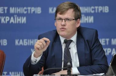 К пенсионной реформе в Украине остается много вопросов - Розенко