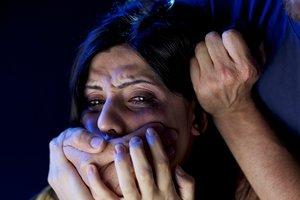 В Житомирской области на поле подросток стал жертвой насильника
