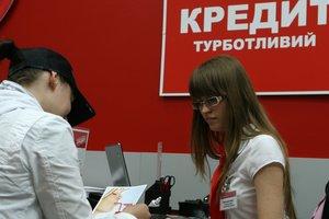 Что происходит с кредитованием в Украине: банки готовы одалживать деньги, но не на авто и жилье