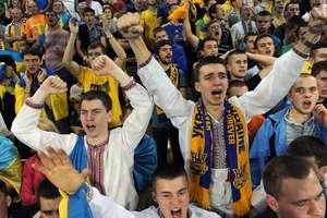 Стартовала продажа билетов на товарищеский матч Украина - Мальта