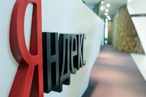 """В """"Яндексе"""" опровергли информацию о передаче данных российским спецслужбам"""