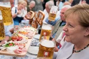 Что будет с организмом человека, если пить пиво каждый день