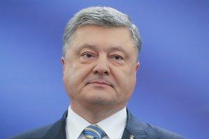 Порошенко на днях одобрит рынок электроэнергии в Украине - Минэнерго
