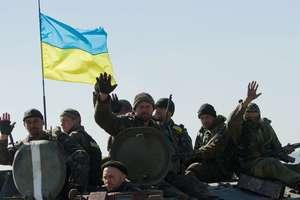В Украине повестки в армию получают мужчины до 43 лет: кого и когда заберут в армию в 2017-м