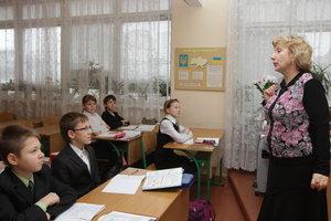 Куда деть ребенка на каникулы: в Киеве заработали дневные лагеря с изучением иностранных языков
