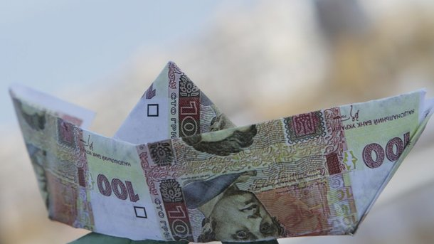 Фонд гарантирования вкладов запускает продажи активов по новой методике