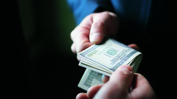 За год работы активисты выявили 19 случаев, в которых заподозрили проявления коррупции в органах местного самоуправления. Фото: Sharij.net
