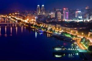 Днепропетровщина - лидер среди областей по объему доходов местных бюджетов