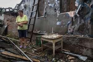 Более двух тысяч убитых мирных жителей: ООН назвала последние данные по числу жертв на Донбассе
