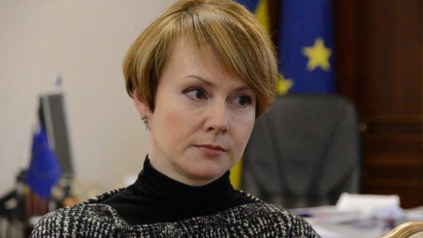 Порошенко назвал решение суда Стокгольма существенным шагом кэнергетической безопасности Европы