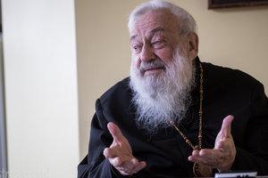 Памяти Любомира Гузара: лучшие цитаты Блаженнейшего