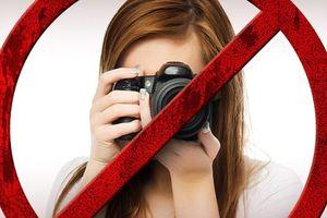 """В Швейцарии запретят фотографировать """"слишком красивую"""" деревню"""