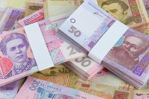 В Днепре мошенники выманили у бизнесменов полмиллиона грн