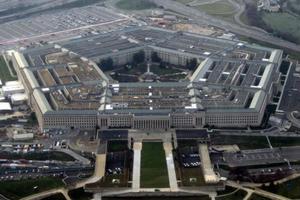В Пентагоне уверены в способности перехватить новейшие ракеты Ирана и КНДР