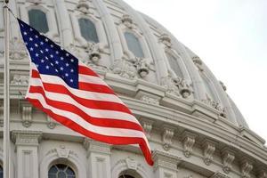 В США хотят расширить санкции против РФ из-за Украины