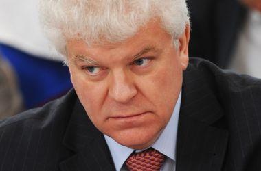 ЕС не будет вводить новых санкций против России – МИД РФ