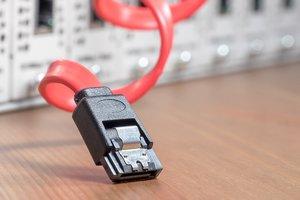 СБУ проводит обыски у крупного интернет-провайдера