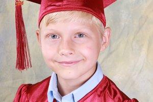 Кислота для вундеркинда: как Омега-3 влияет на детский организм