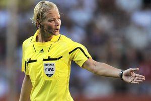 УЕФА опробует четвертую замену в футболе на женском Евро-2017