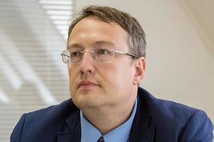 Покушавшийся на Осмаева киллер жив и даст показания - Геращенко