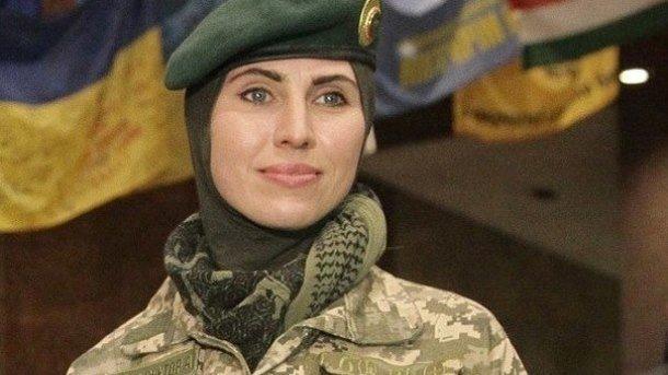 МВД Украины заявило одаче показаний стрелявшего в жителя России вКиеве