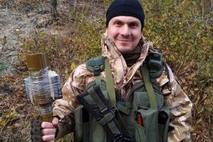 В СБУ объяснили, есть ли российский след в покушении на Осмаева