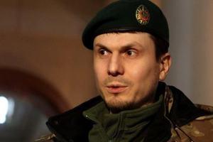 Покушение на Осмаева: врач рассказал о его состоянии