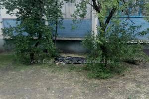 В Киеве больной раком мужчина выпрыгнул из окна – соцсети