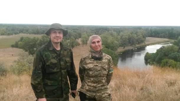 ВКиеве ранен подозреваемый вподготовке покушения на В.Путина житель россии