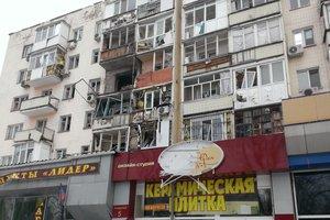 """Как и где в Украине могут снести """"хрущевки"""""""