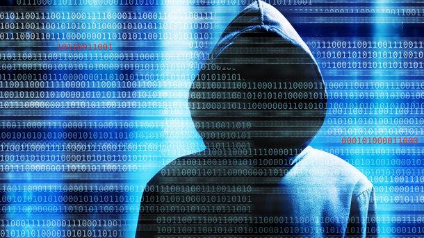 Киберполиция дала провайдерам рекомендации поблокированию интернет-ресурсов РФ